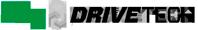 Drivetech Blog